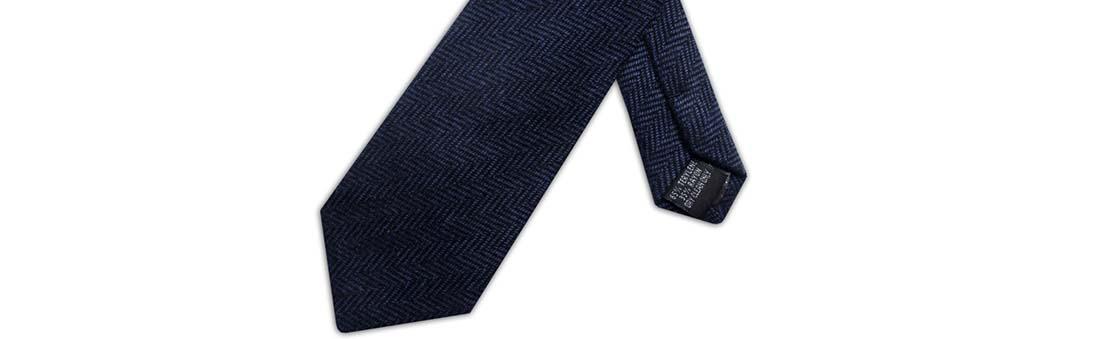 Stylish Men's Ties For 2021