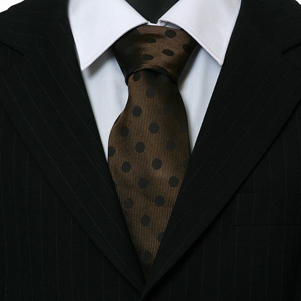 brown black spots