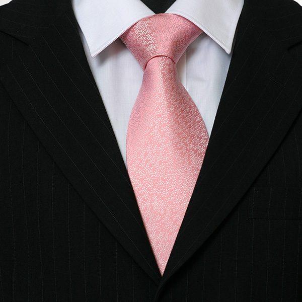 plain pink-0