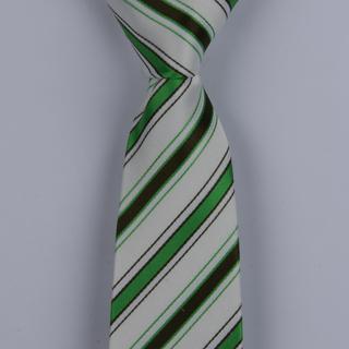 Kensington Skinny Tie-0