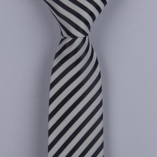 Kensington Skinny Tie