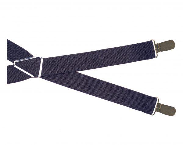 Navy Braces-0
