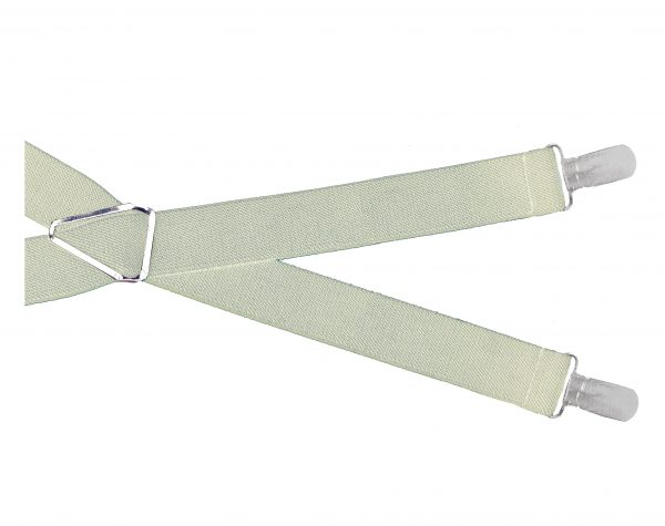 White Braces-0