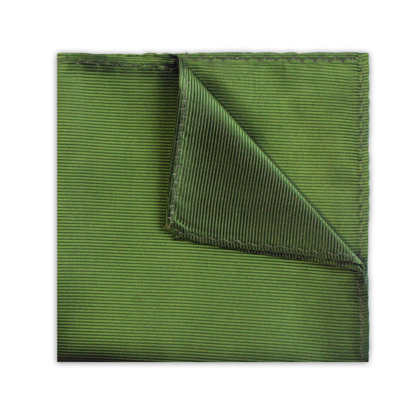 OLIVE GREEN SQUARE