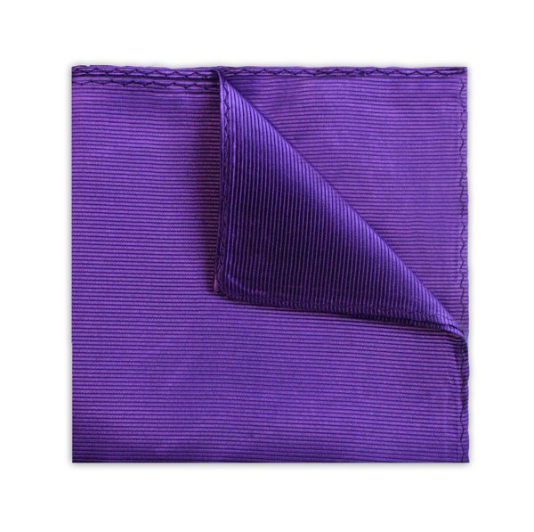 PURPLE SQUARE-0