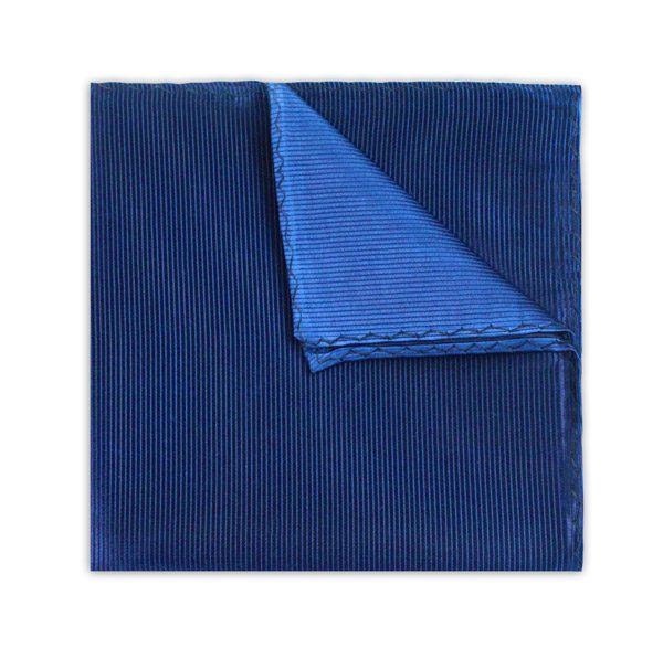 ROYAL BLUE SQUARE-0