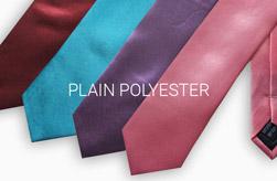 Wedding Polyester
