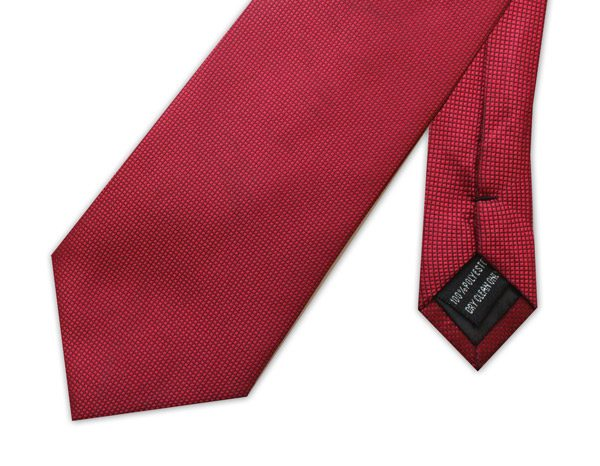 RED MICRO GRID TIE-0