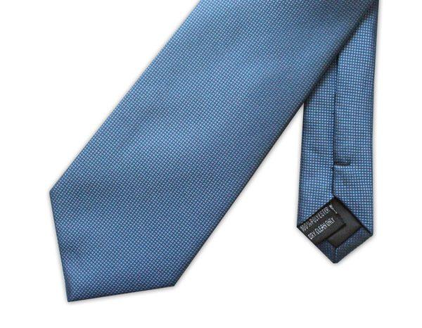 BLUE MICRO GRID TIE-0