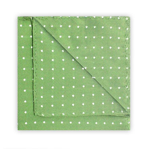 GREEN SPOT SQUARE