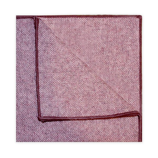SPECKLED SOFT PINK SQUARE-0