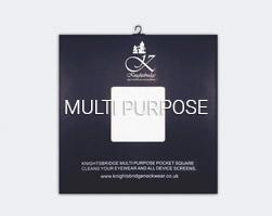 Multi Purpose Squares